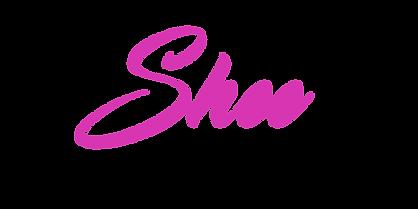 Shee logo.png