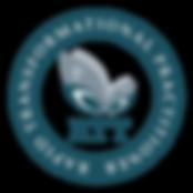 RTT Practitioner Logo Round.png