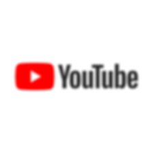 youtube-logos-vector-eps-ai-cdr-svg-free