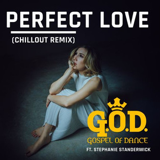 Perfect Love (Chillout Remix)