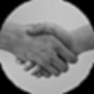 Hand-shake-friends-partners