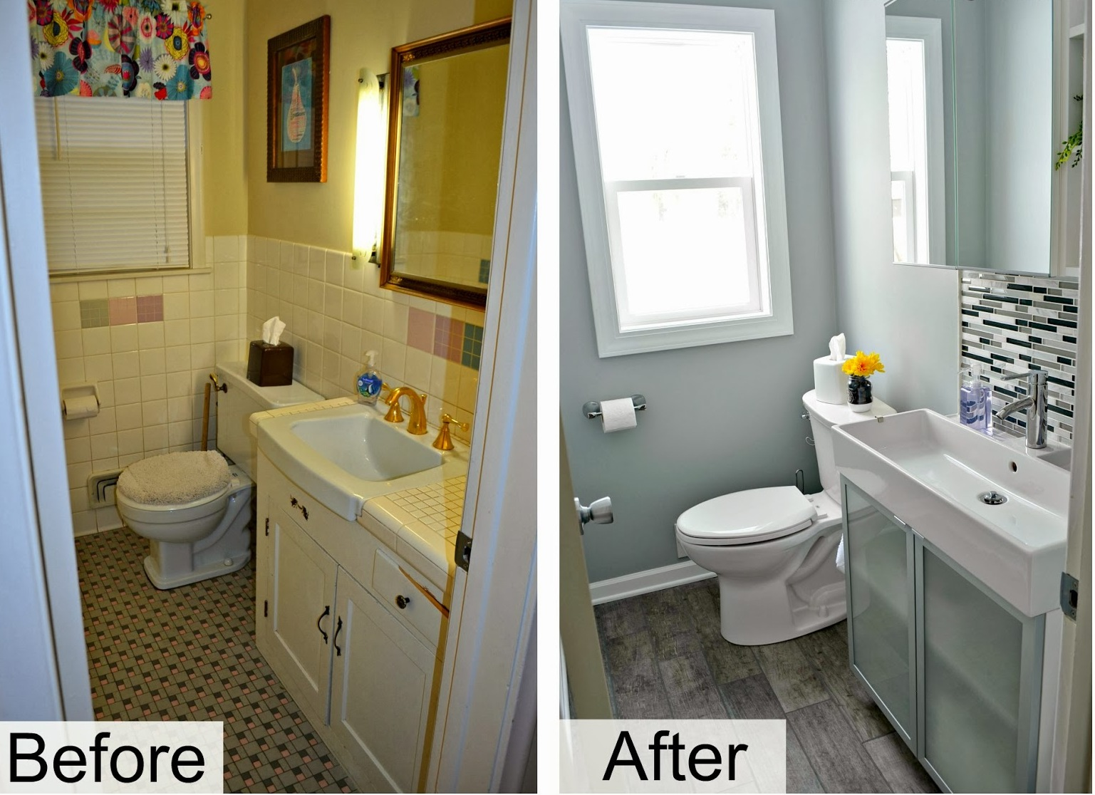 Pleasing 6 Stellar Bathroom Remodeling Tips Home Interior And Landscaping Pimpapssignezvosmurscom
