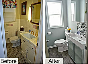 Before-After-bathroom-renovation-ideas-b