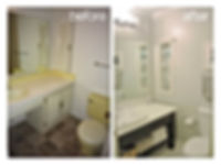 bathroom-remodel-before-and-after-bathro
