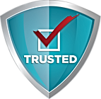 Trusted-Plumber-Tallahassee-Florida