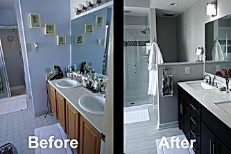 Contemporary-Master-Bath-Renovation-Befo
