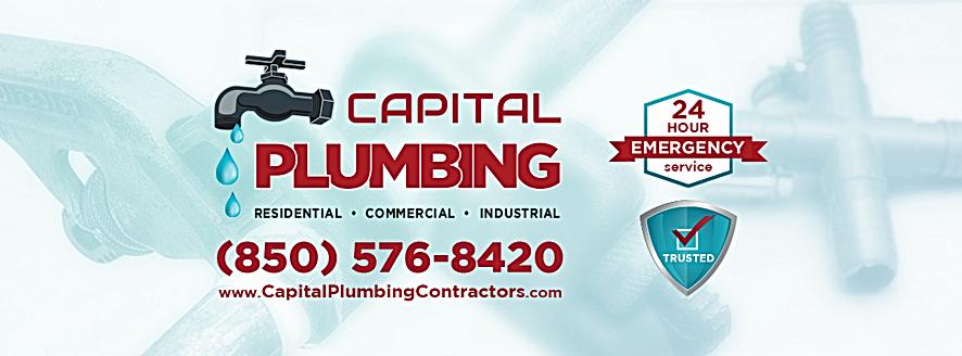 Capital_Plumbing_FacebookTimeline_3.png