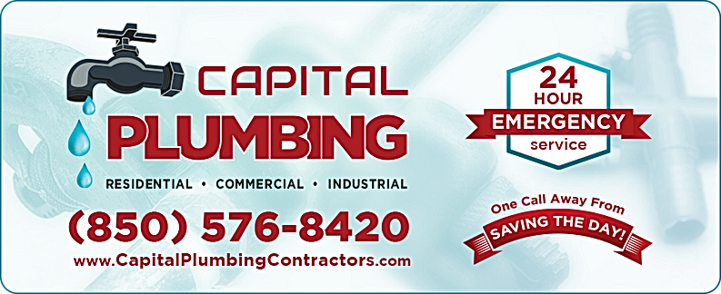 Capital_Plumbing_EmailSig (1).png