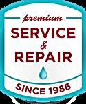 Premium-Plumbing-Service-Repair