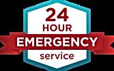 24-Hour-Plumbing-Service-Tallahassee