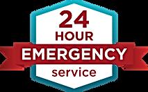 Plumbing-Emergency-Tallahassee