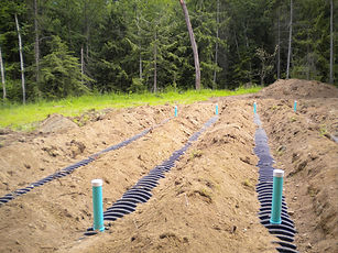 3-septic-system-drainfield-installation.