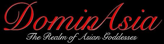 Check out Logo-2.jpg
