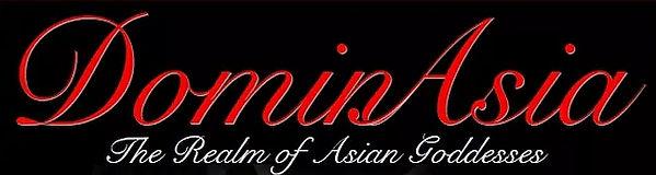 Check out Logo.jpg