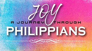 Philippians Website.jpg