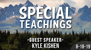 Kyle Kishen 8.18.19.jpg