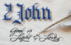 2nd John_v.2.jpg