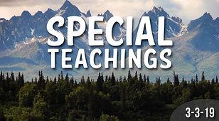 Special Teaching 3.3.19.jpg