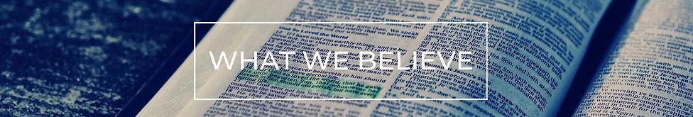 what_we_believe_2.jpg