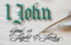 1st John_v.2.jpg