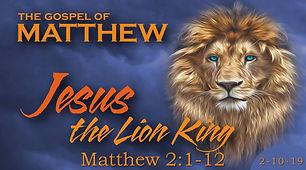 Matthew Thumbnails 2.1.12 2.10.19.jpg