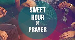 sweet-hour-of-prayer (2).jpg
