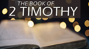 2 Timothy Website.jpg