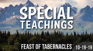 Feast of Tabernacles 10.13.19.jpg