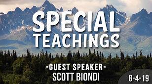 Special Teaching 8.4.19.jpg