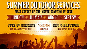 Summer Outdoor Services.jpg