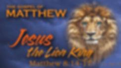 Matthew Thumbnails 8.14.17 11.10.19.jpg