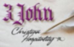 3rd John.jpg