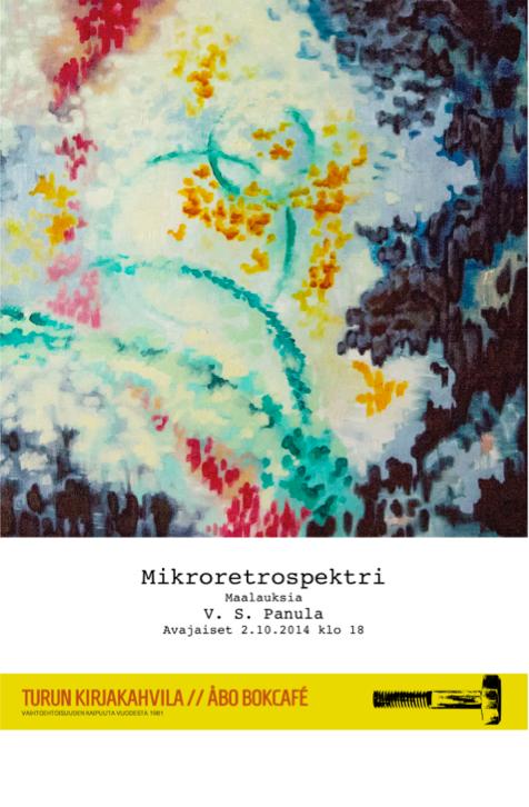 MikroretrospektriJULISTE.png