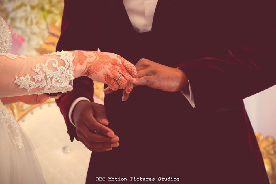 rbcmotionpics weddings--597.jpg