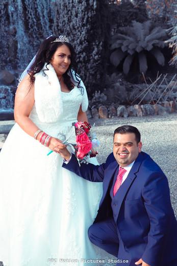 sample rbcmotionpics wedding 2020 ankit