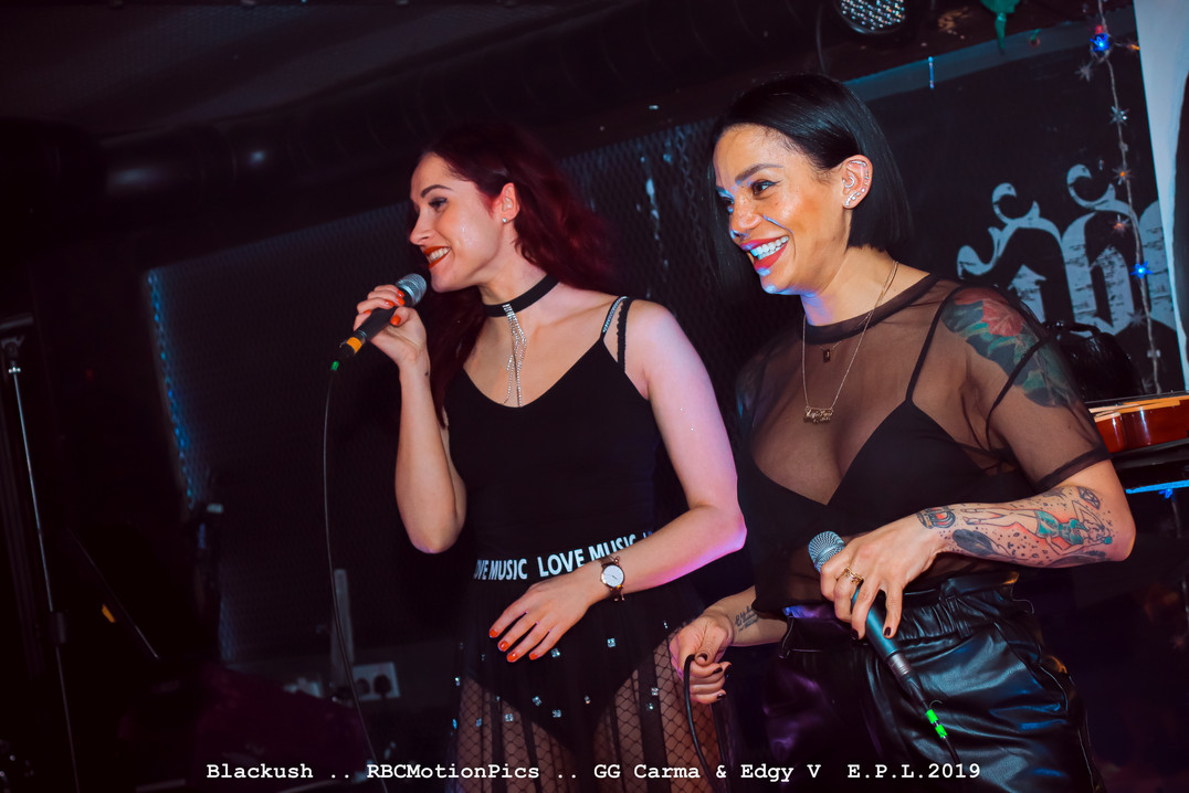 rbcmotionpics fibber magees ep launch--2