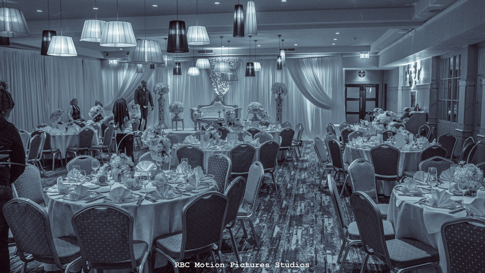 rbcmotionpics weddings decoration--313.j
