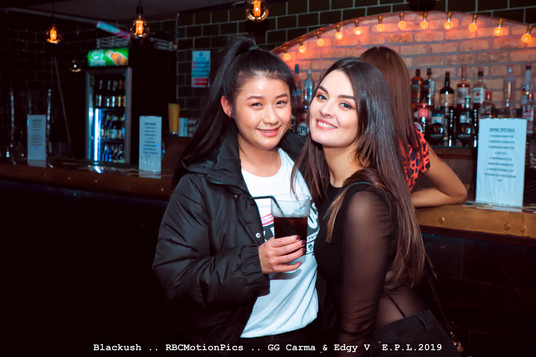 rbcmotionpics fibber magees ep launch--5