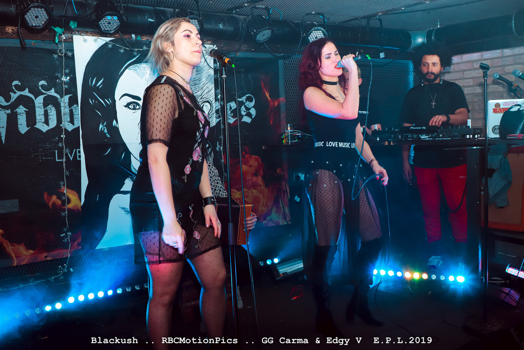 rbcmotionpics fibber magees ep launch--1