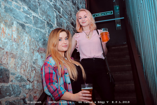 rbcmotionpics fibber magees ep launch--7
