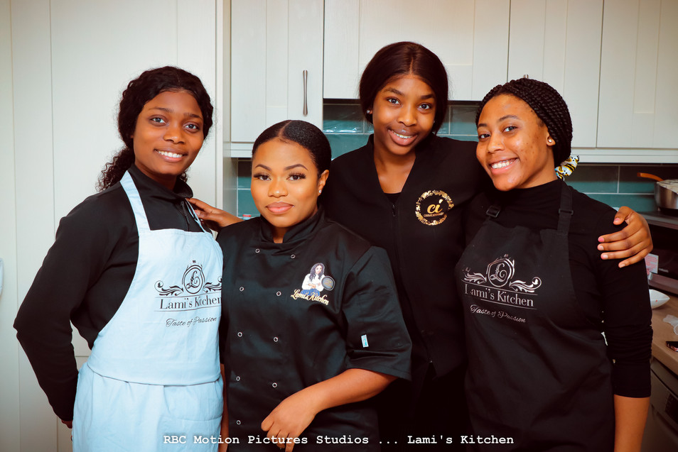 rbcmotionpics lami kitchen (99 of 617).j