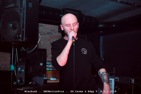 rbcmotionpics fibber magees ep launch--6