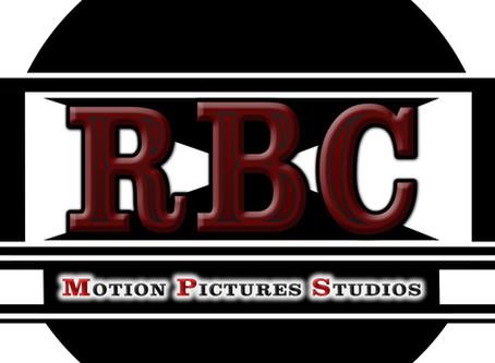 RBC Motion Pictures Studios Pinterest