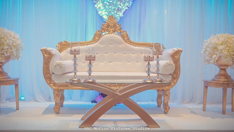 rbcmotionpics weddings decoration--167.j