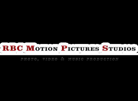 RBC Motion Pictures Studios Instagram