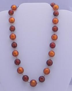 Venetian Glass #346