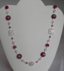 Mix Beads #830