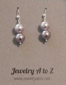 Swarovski Pearls #331E