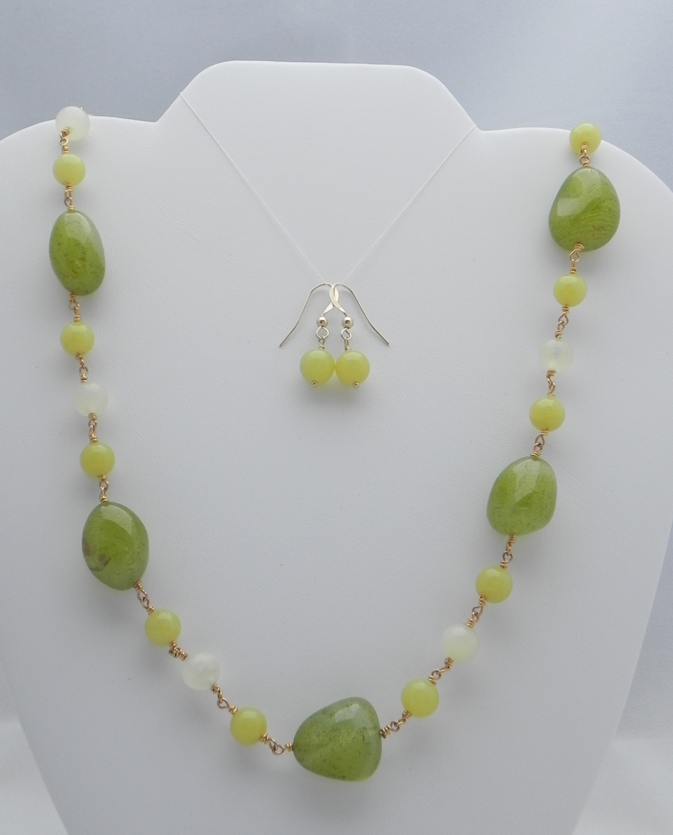 New Jade #339