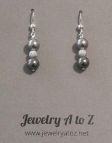 Swarovski Pearls #131E